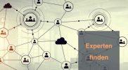 matchMEISTER.net: Vakante Projekte und  Festanstellungspositionen bei unseren Kunden