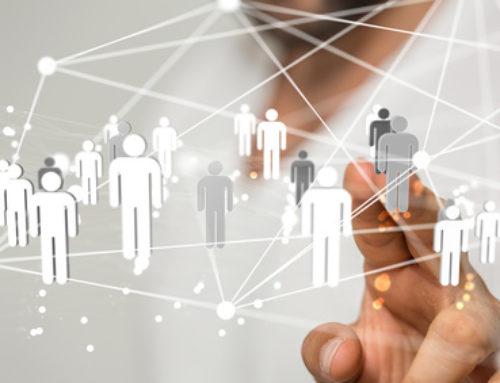 Leistungen bei der Vermittlung von Interim Managern