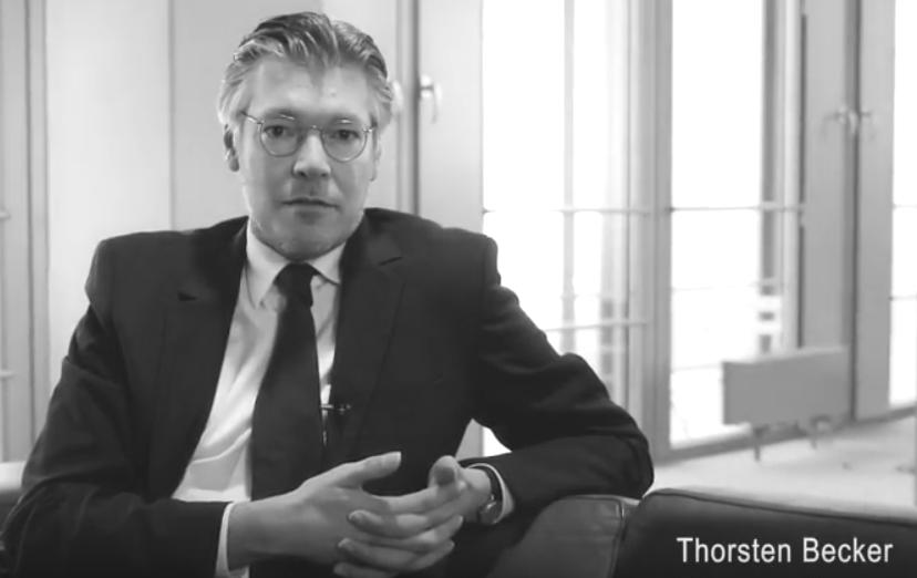 2017-12-18 11_51_18-THORSTEN BECKER im Interview - YouTube