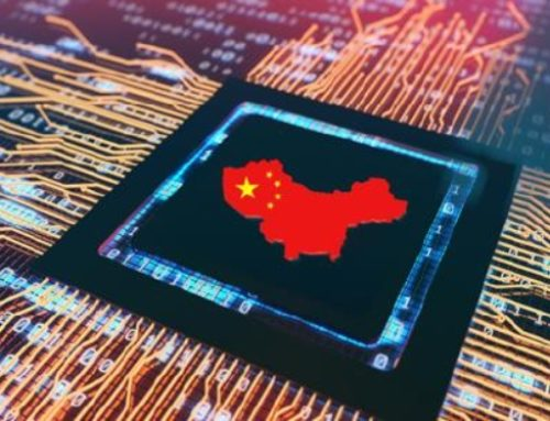 "Crashkurs ""Fit für China"""
