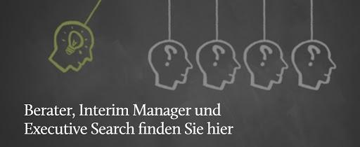 2018-07-25 17Vermittlung Top Berater und umsetzungsstarke Interim Manager. Ex.jpg