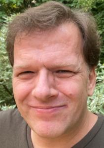 Patrik Müller1